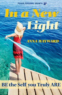 In a New Light - Anna Hayward