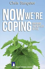 Now we're Coping - Chris Sangster