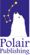 Polair Publishing